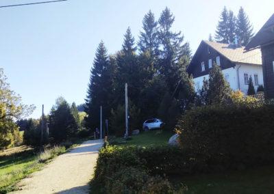 PenzionMalinik-leto4