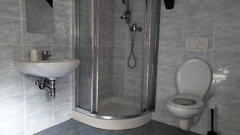 koupelna_pokoj_c_5