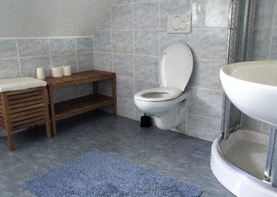 koupelna_pokoj_c_6